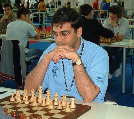 world chess champions