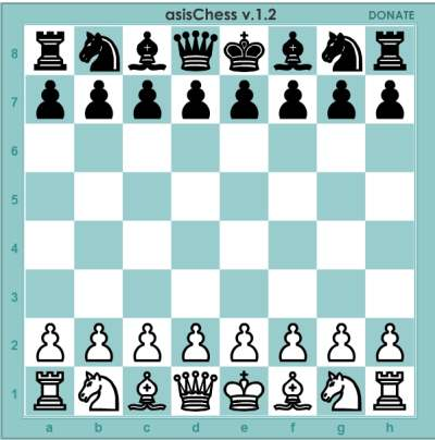 chess com play computer