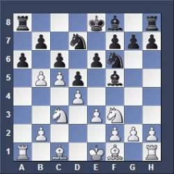 chess bishop