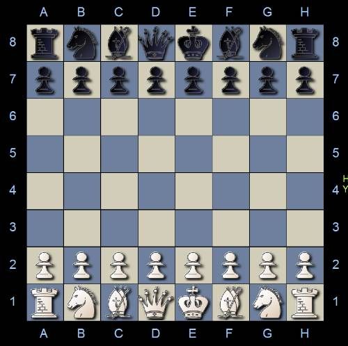 best chess engine pc