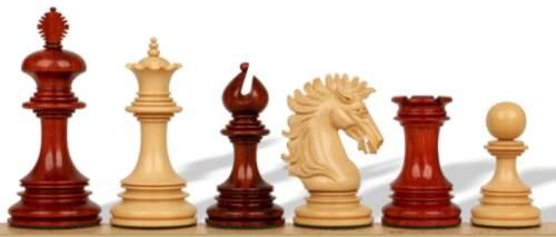 discounted chess sets