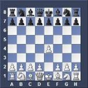 chess tips