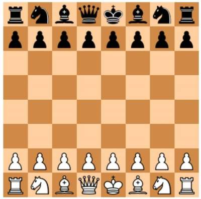 play chess online against computer