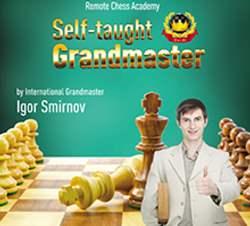 chess school