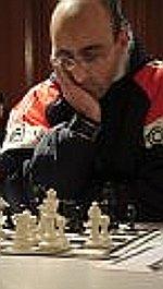chess course