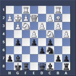 winning chess moves
