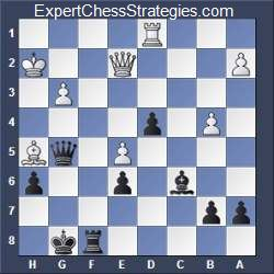 special chess moves