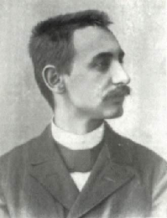 Carl Schlechter